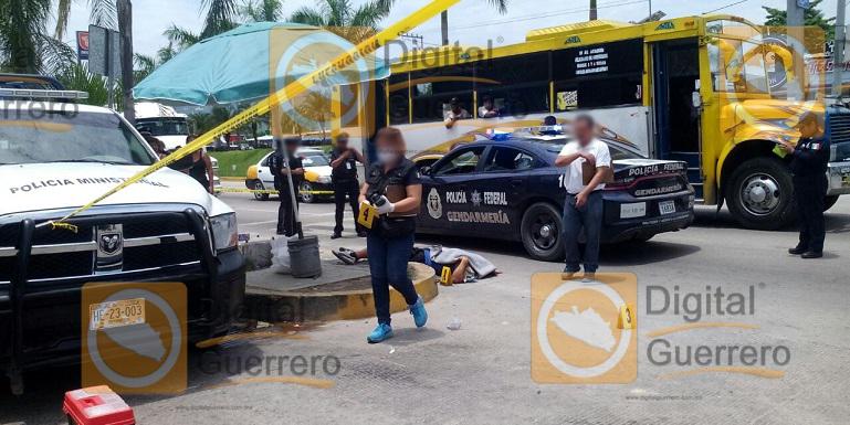 vendedor_ambulante_ejecutado_acapulco (1)
