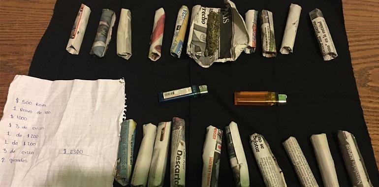acapulco-a-menor-de-edad-por-presuntos-delitos-contra-la-salud