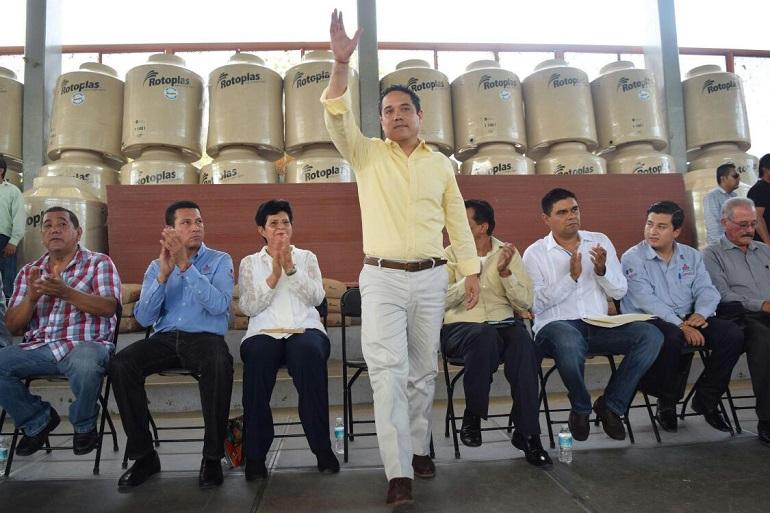 con-mayor-igualdad-social-se-construye-el-nuevo-acapulco-contigo