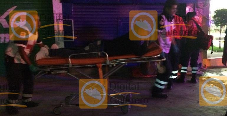 grupo-armado-ataca-a-jovenes-en-chilapa-de-alvarez-dos-muertos-y-tres-heridos-1