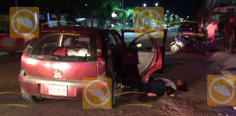 grupo-armado-ataca-a-jovenes-en-chilapa-de-alvarez-dos-muertos-y-tres-heridos-2