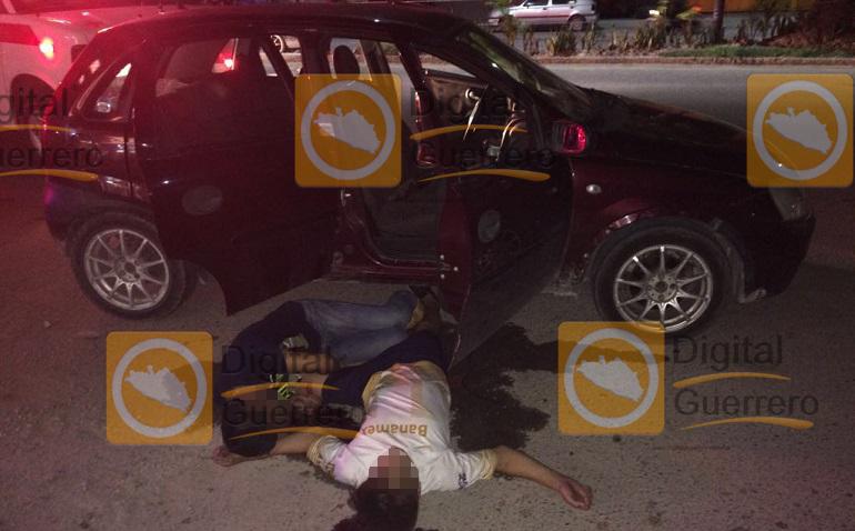 grupo-armado-ataca-a-jovenes-en-chilapa-de-alvarez-dos-muertos-y-tres-heridos