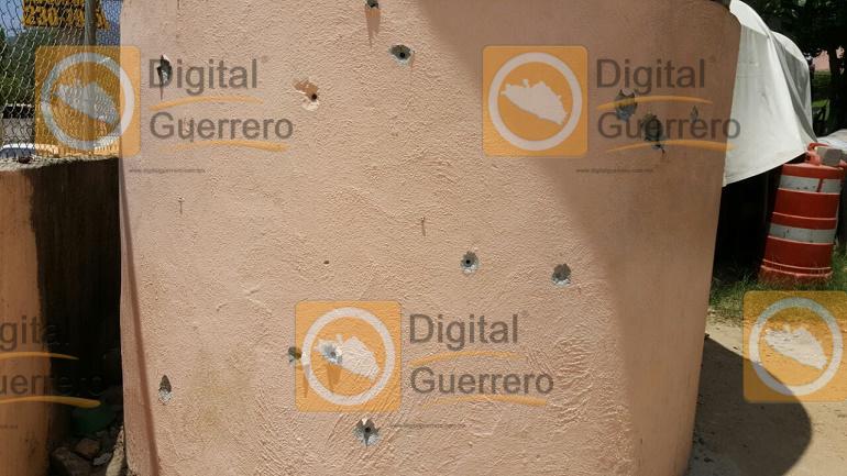 grupo-armado-ataca-cuartel-de-la-policia-estatal-en-acapulco