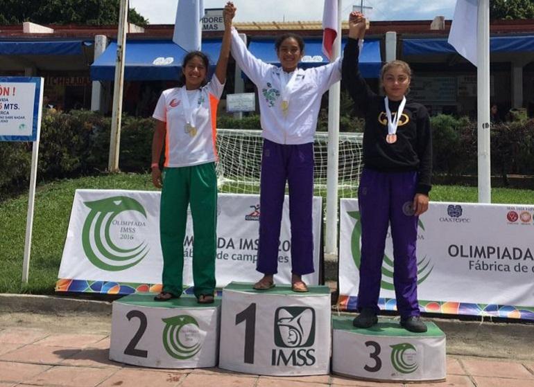 imss-guerrero-obtuvo-12-medallas-en-el-festival-de-medallistas-olimpicos-2016-1
