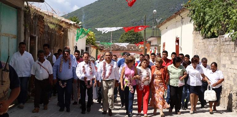 obras-y-acciones-sociales-por-mas-de-16-mdp-anuncia-hector-astudillo-para-cuetzala-del-progreso-1