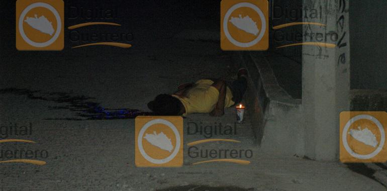 renovacion-de-chilpancingo-1