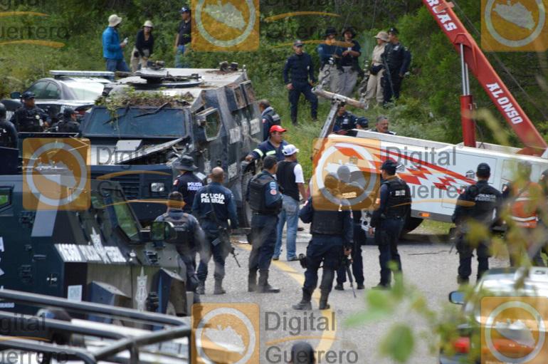 se-accidenta-policia-federal-que-acudieron-a-chichihualco