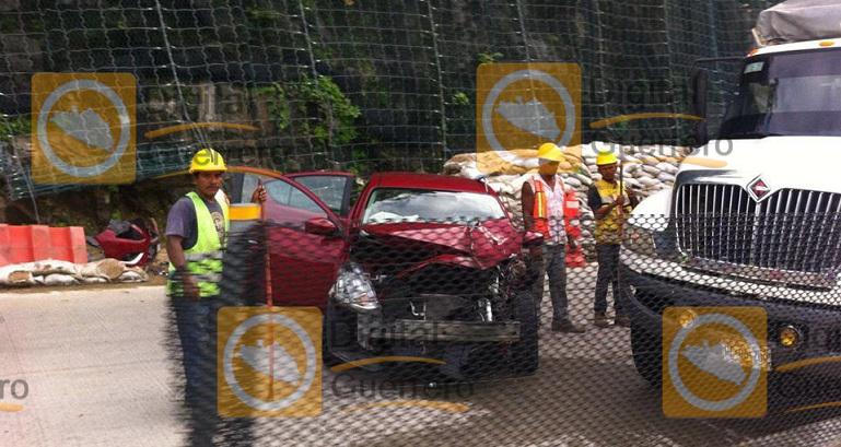 accidente_autopista_sol_tierra_colorada (1)