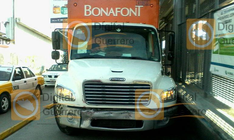 accidente_bonafont_acabus-1