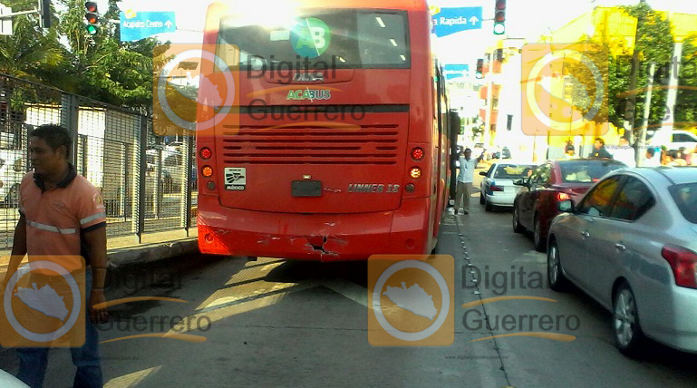 accidente_bonafont_acabus-2