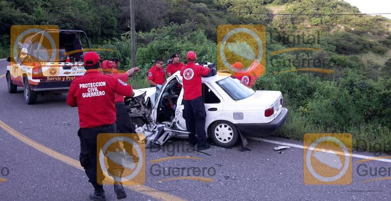 accidente_chilapa_tlapa_taxi (1)