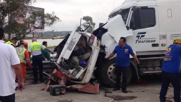 accidente_mexico_queretaro
