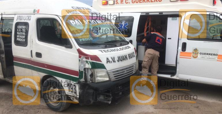 accidente_urban_chilpancingo_heridos