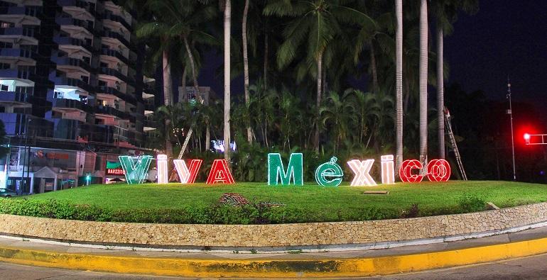 adornos_septiembre_independencia_acapulco (1)