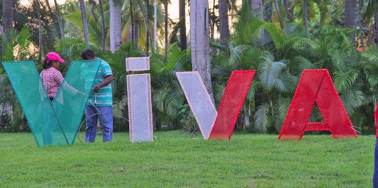adornos_septiembre_independencia_acapulco (2)