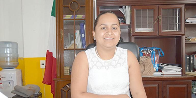 alcaldesa_cruz_grande
