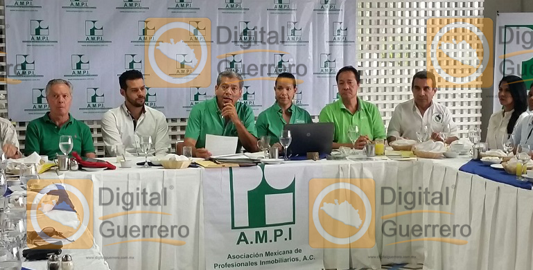 ampi_acapulco_inmobilario-2