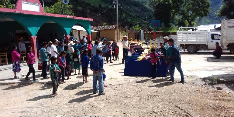 apoyos_familias_damnificadas_lluvias (3)
