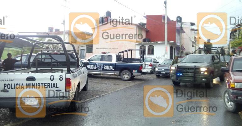 ataque-armado_chilpancingo