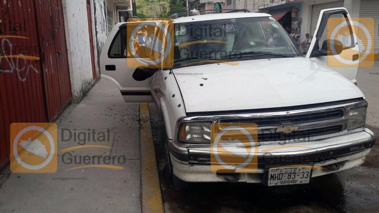 ataque_armado_familia_chilapa-1