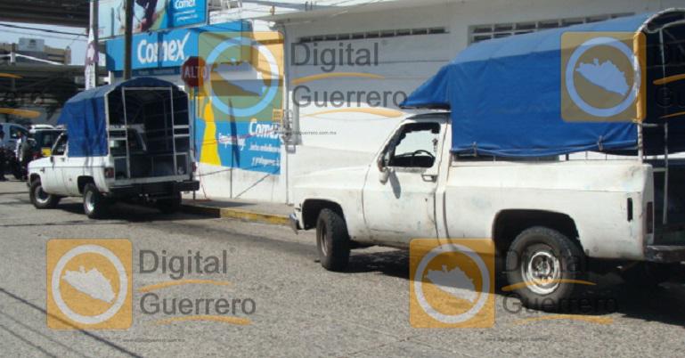 ataque_camionetas_acapulco (1)