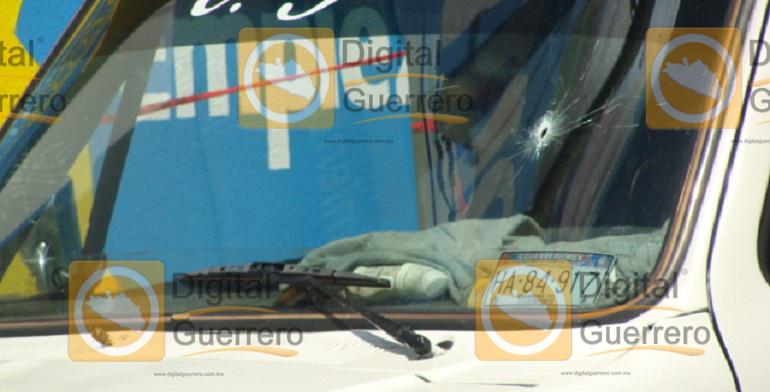 ataque_camionetas_acapulco (2)