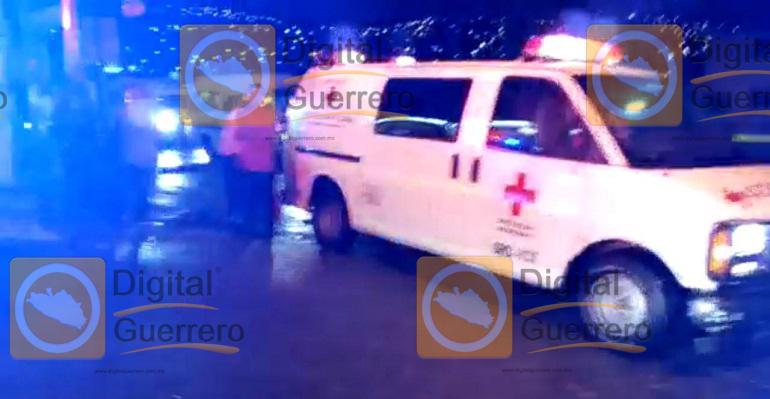 ataque_puesto_tacos-chilpancingo (2)