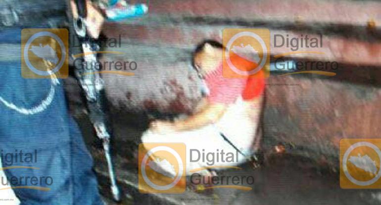 ataque_puesto_tacos-chilpancingo (3)