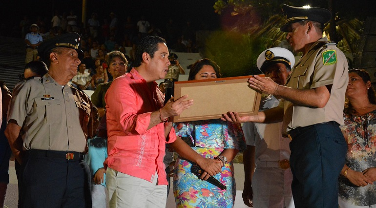 banda_musica_ix_region_militar_acapulco-1
