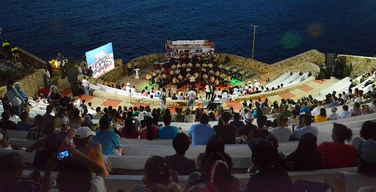 banda_musica_ix_region_militar_acapulco-2