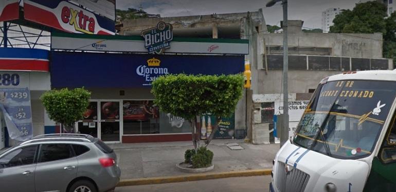 bar_bichos_acapulco