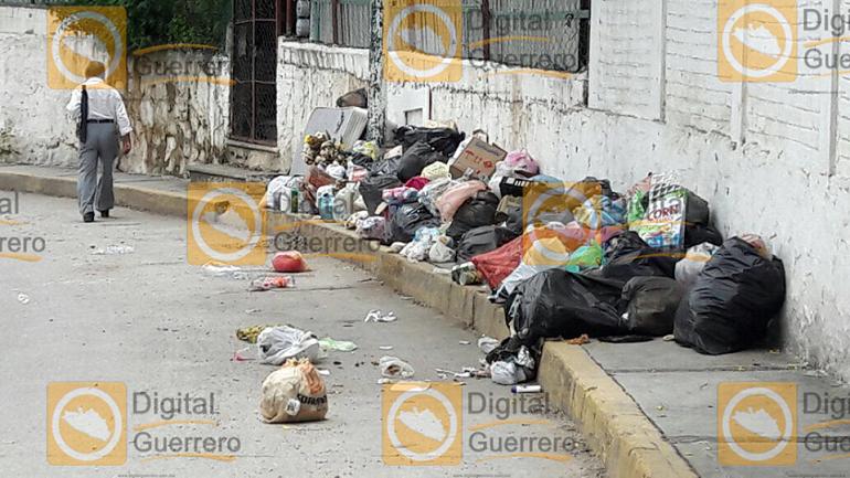 basura_calles_chilpancingo