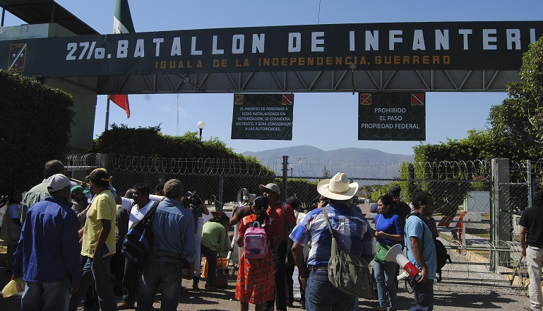 batallon_infanteria_iguala_guerrero