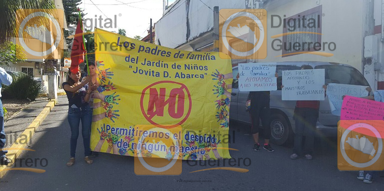 bloque_chilpancingo_despido_maestros (1)