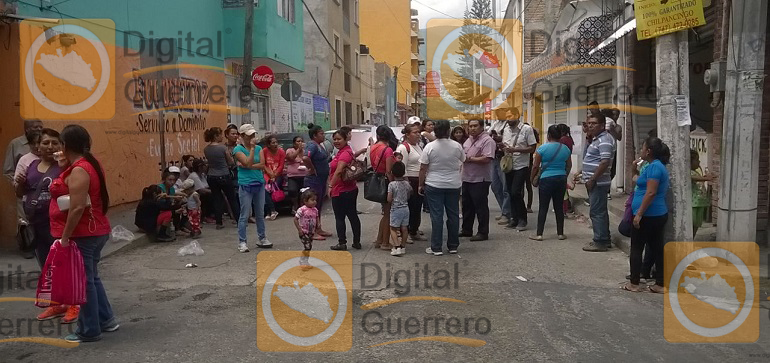 bloqueo_madres_solteras_chilpancingo1