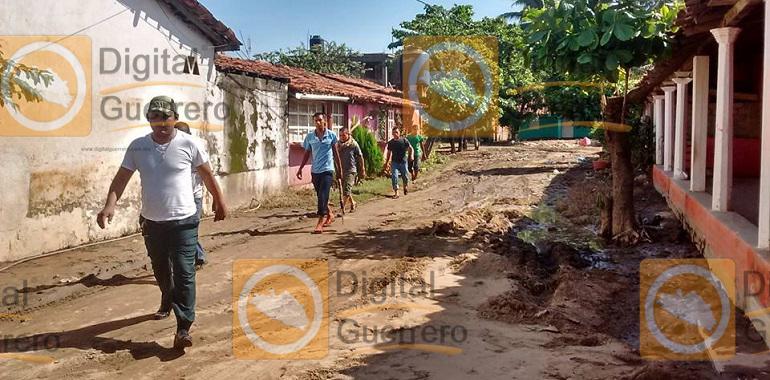 brigada_limpiza_normalistas_ayotzinapa_guerrero (2)
