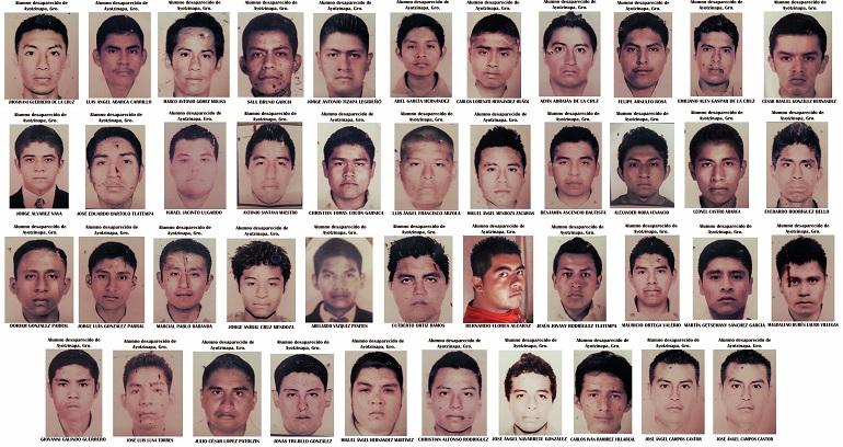 busqueda_normalistas_ayotzinapa