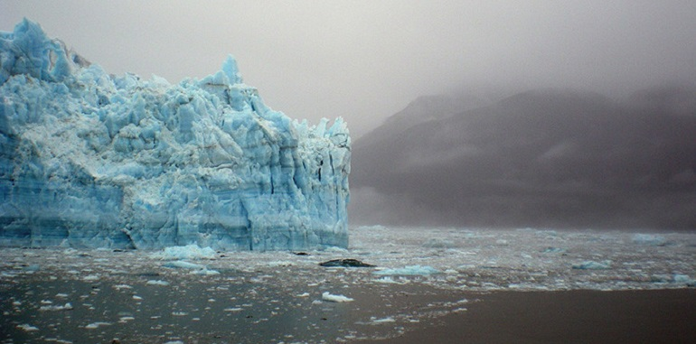calentamiento_global_extinsion