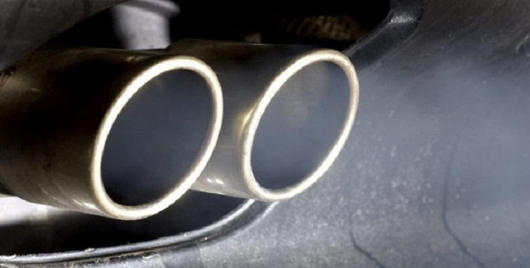 calentar_motor