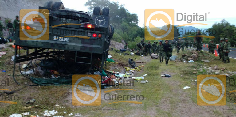 camion_militar_accidente_iguala-1