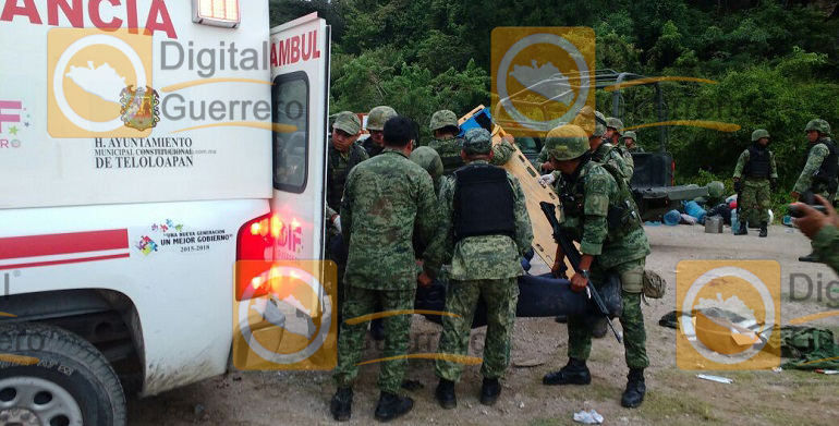 camion_militar_accidente_iguala-2