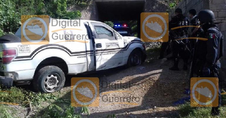 camioneta_cometra_accidentada-2