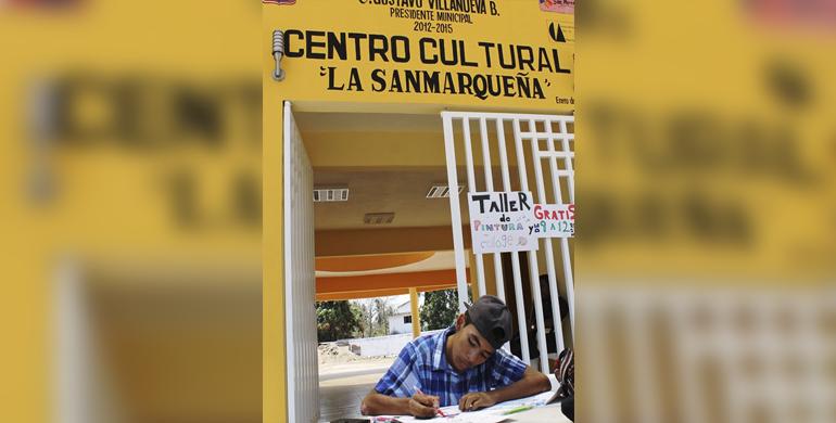 casa_cultura_san_marcos