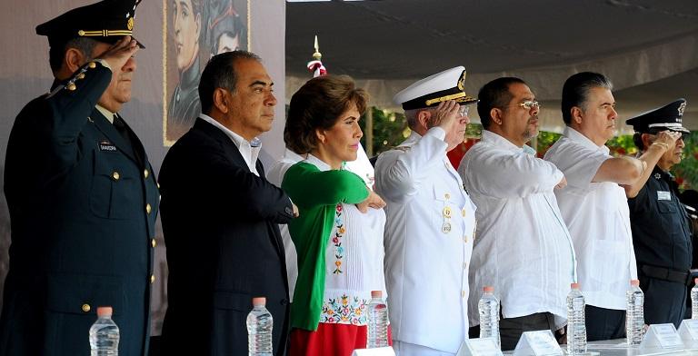 ceremonia_ninos_heroes_chilpancingo-1