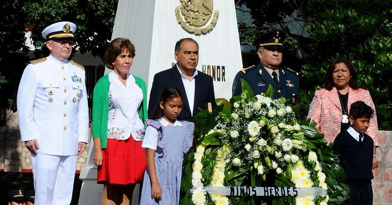 ceremonia_ninos_heroes_chilpancingo-2