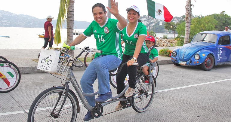ciclovia_acapulco_costera-1