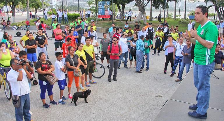 ciclovia_acapulco_costera-2