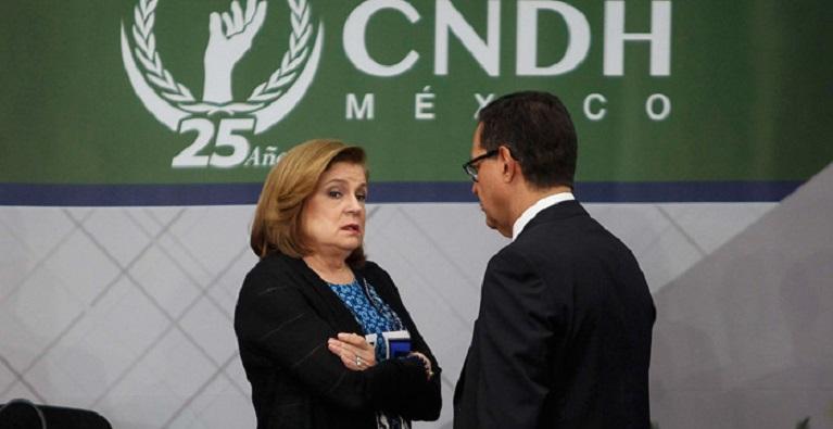 cndh_pgr_mexico