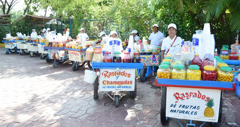 comerciantes_raspados-acapulco (1)