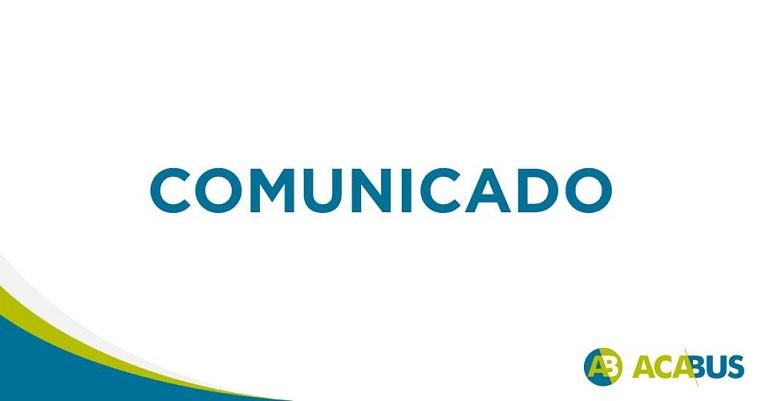 comunicado_acabus